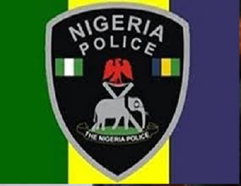FCT Police command launches multiple channels of communication
