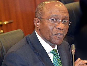 Nigeria external reserves stand at $45bn as at June ? CBN