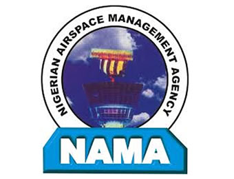 NAMA solicits IATA's collaboration on manpower training
