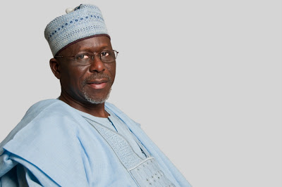 Kogi collapsing, needs to be rescued ? Wada