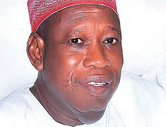 Local singer arrested for allegedly criticising Ganduje granted bail