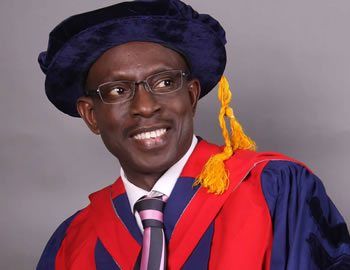 LASU targets N1bn research endowment funds
