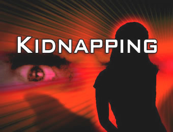 Tackling international dimension of kidnapping in Nigeria