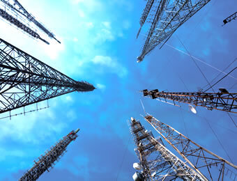 Experts decry challenges in telecoms industry, proffer solutions