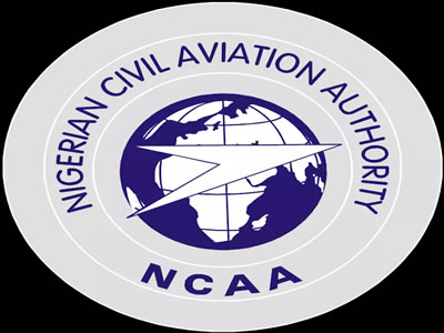 NCAA approves LAA as a training organisation