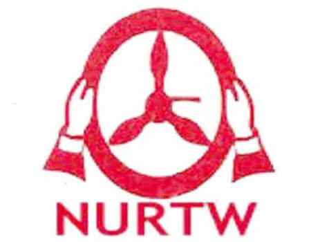 Date for Oyo NURTW election yet to be fixed ― Committee Chair