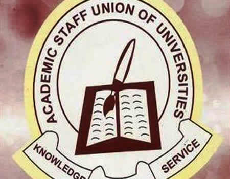 ASUU rejects new tax regime in EKSU