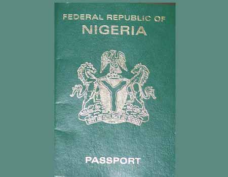 Muslim group commends Immigration on issuance of e-passport