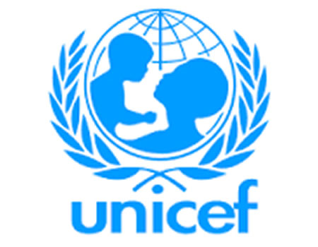 UNICEF to create child-friendly communities in Bauchi, Gombe, Plateau