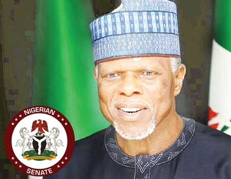 Customs bars Connect Rail access to Ikorodu Lighter Terminal
