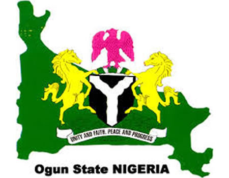 Ogun to adopt global standard in waste management