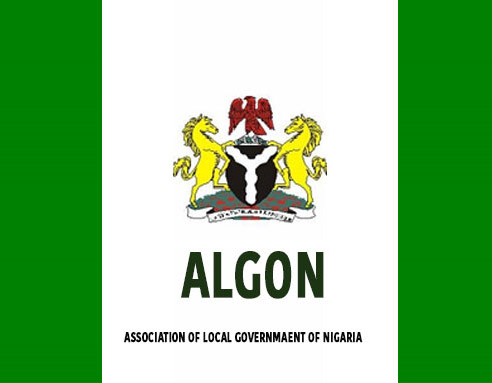 ALGON denies sacking of national president