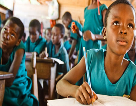 450,000 out-of-school children: Gombe SUBEB laments, partners UNICEF on girl child school enrollment