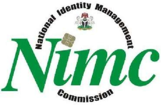 Nigeria adopts September 16 as National ID Day