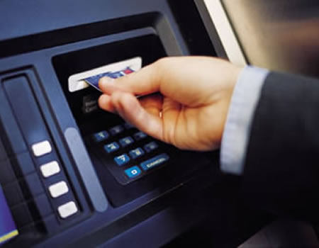 NeFF welcomes re-introduction  of cashless policy