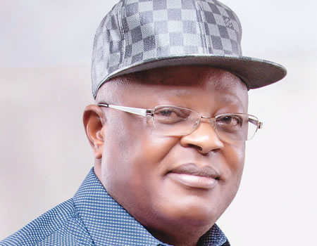Ebonyi central zone residents charge PDP to fulfil campaign promises