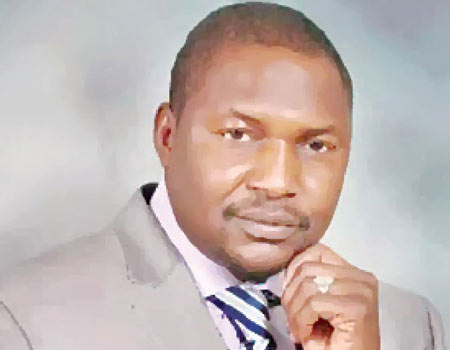 $9.6bn award: Why FG negotiated with P&ID —Malami