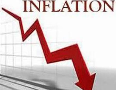 Inflation slows to 11.22% in June ? NBS