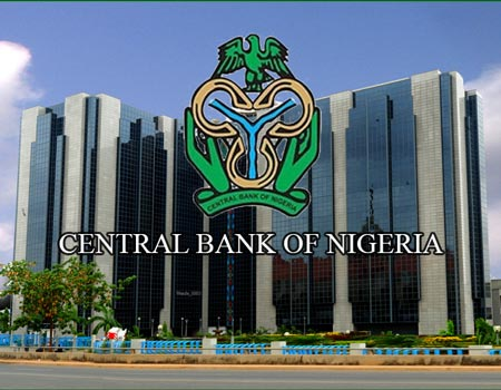 CBN sets N2m penalty for use of unapproved e-payment solution