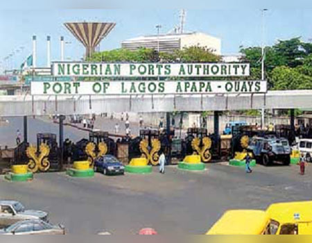 Why Shippers Council didn't participate in port concession review — NPA