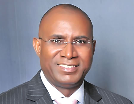 UPDATE: Omo-Agege defeats 3-term Senate Deputy President, Ekweremadu