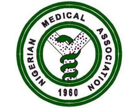 NMA warned Nigerians on increasing quackery