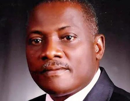 Issuance of bench warrant against me is an abuse of process taken too far — Innoson