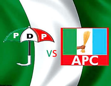 Tribunal nullifies PDP lawmaker's election in Oyo, declares APC candidate winner