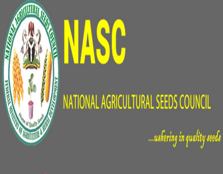 NASC unveils seedcodex solution to deploy enhanced certification tags