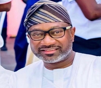 Otedola sells Forte Oil, to focus on power generation