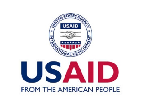 Over 3 million Nigerians facing food crisis in North-East ? USAID