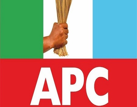 Kogi election: APC stakeholders reject indirect primary