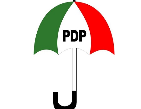 Bayelsa guber: PDP youth group calls for caution in picking candidate