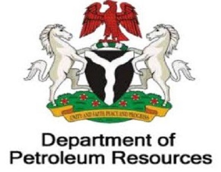 DPR seals 10 petrol stations in Bayelsa over expired licence