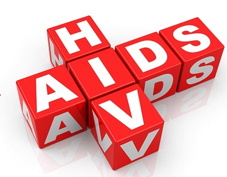 AIDS: Int'l NGO calls for domestication of anti-stigma law by states