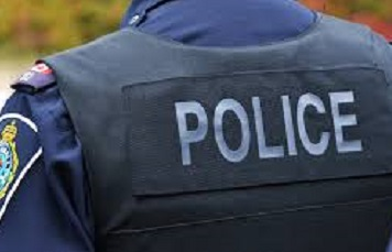 Police arrest 75-year-old man for defiling 5-year-old girl in Enugu