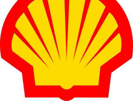 Bayelsa assembly demands inclusion of seven  communities in SPDC GMoU