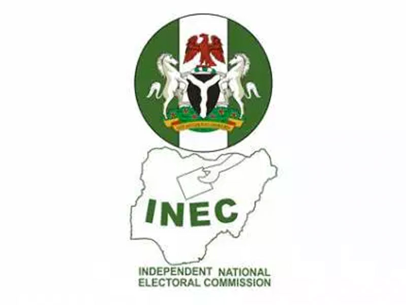 Why we allowed underaged candidates in 2019 INEC