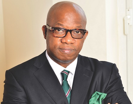 MAUSTECH: We have no ethnic agenda ? Ogun govt