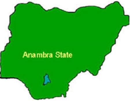 14,000 co-operative societies operate in Anambra, says Official
