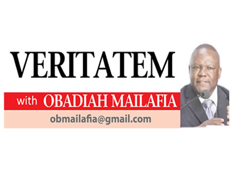 The $9bn judicial scam against Nigeria (II)