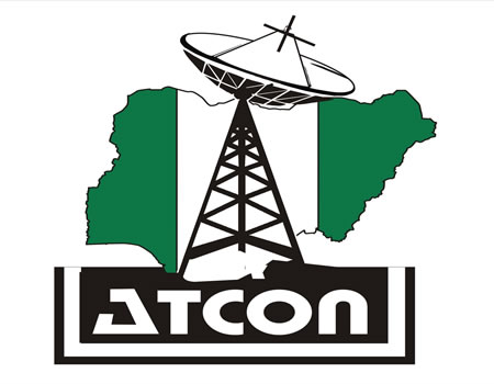 ATCON to evaluate Nigerian telecoms industry