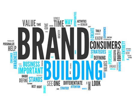 Design retail around people, not products, brand custodians charged