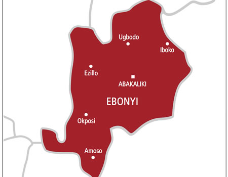 Horror in Ebonyi as 10 feared dead, four missing