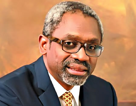 Gbajabiamila seeks UK's support on repatriation of stolen funds
