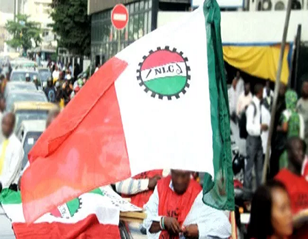 NLC asks FG to sign up to UN commitment on ecological transition