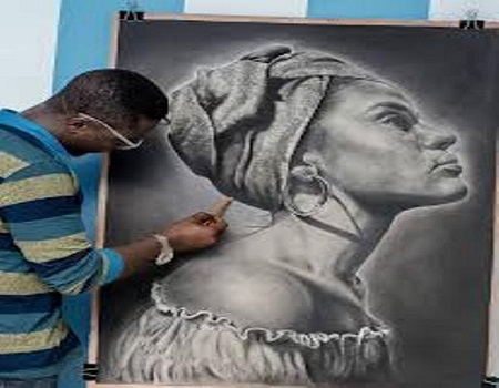 Group urges govt to promote art for tourism development