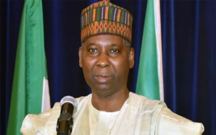 BREAKING: Nigeria's Prof Mohammed-Bande elected President UN General Assembly – Latest News – Tribune Online