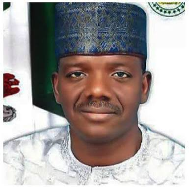 I have freed over 420 hostages from bandits without ransom ? Zamfara Governor