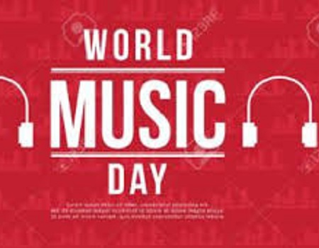 World Music Day: France sets to hold concert in Nigeria